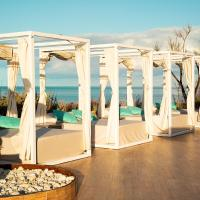 Punta del Mar Hotel & Spa - Adults Only