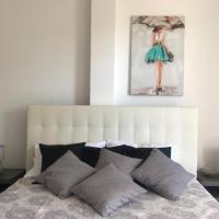 Cala Caterina Rooms