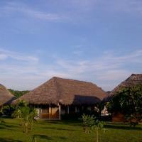 Hacienda Bengala