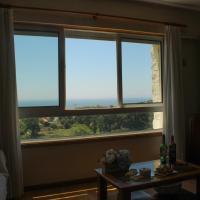 Foz Ocean View Apartment