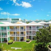 Bimini Condominium #23811 Condo