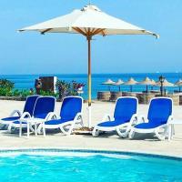 Palma Beach Resort