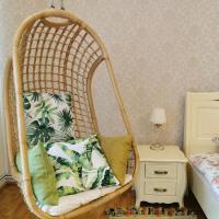 Transylvania Green Confort
