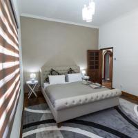 Polana GuestHouse & Apart