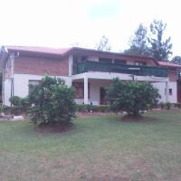 GreenPage Garden Suites