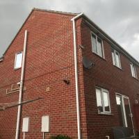 Nottingham City No. 36 3-bedroom House Share