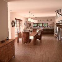 Villa Coepenick