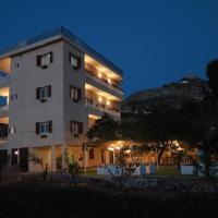 Beit Mirna