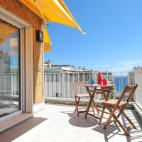 Suite Penthouse of views - Five Stars Holiday House