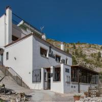 Casa Rural El yunque