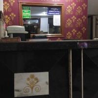 Hotel EURO INTERNATIONAL