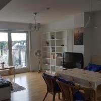 Komfortappartement nahe von Starlight Express, A40, Ruhr-Uni