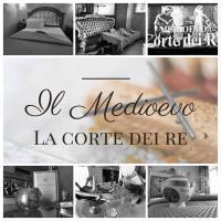 Hotel Medioevo
