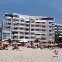 Arol Apartments 5