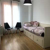 Dúplex 4 habitaciones