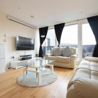 Chelmsford Serviced Apartment