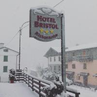 Hotel Bristol Ristorante
