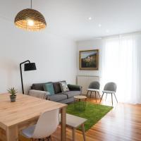 Navarra River - Iberorent Apartments