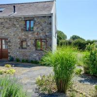 Holiday Home Palmerston Barn