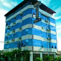 La Torre Inn