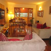Curicó Portugal Apartment