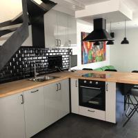 Froissart Studio