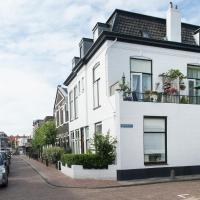 Casa Fiore Zandvoort
