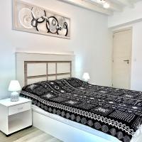 New Apartment Novelda Center