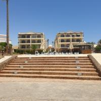 Palm Beach Piazza, Bay Village, Sahl Hasheesh