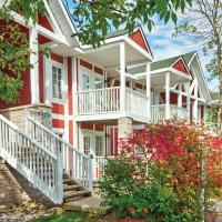 Carriage Ridge - Carriage Hills Resort