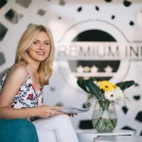 Premium Inn