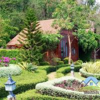 Maingern Maithong Resort