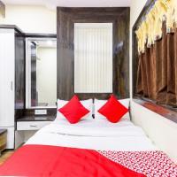 OYO 44014 Hotel Shree