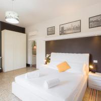 Appartamento San Pierino 1