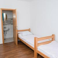 Rooms Dzungla