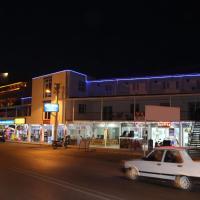 Gül Otel