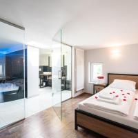 Exclusive Apartment Centrum