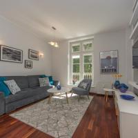 Apartament Garbary