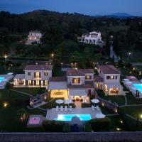 S & O Villas 2