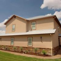UPSCALE VILLAS! Hinman A is sure to meet your vacation standards! - Hinman Haus A