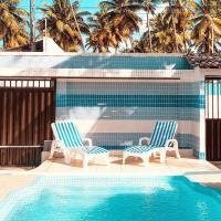 Beach House Maracaípe