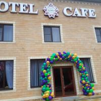 Hotel Tourist Kafe