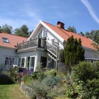 Apartment in the countryside in Tossene Hunnebostrand