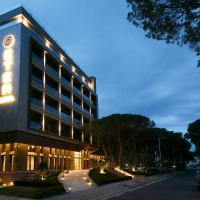 ETER Hotel