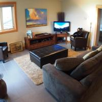 Kookaburra Lodge #301 By Bear Country