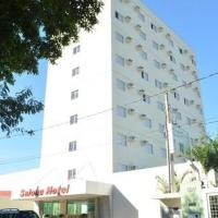 Salone Hotel Ltda