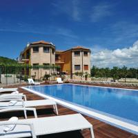 Delightful Villa - with a lot of privacy