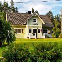 Country Home Cornelia