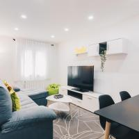 Aiara apartment by People Rentals