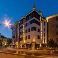 Opale Hotel